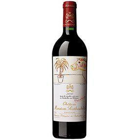Buy Chateau Mouton Rothschild Pauillac 2006| Vetelo Free Delivery