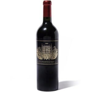 Shop Online Chateau Palmer Margaux 2009 | Vetelo Free Delivery