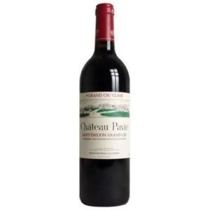 Order Chateau Pavie Saint-Emilion Grand Cru 2016 | Vetelo Online