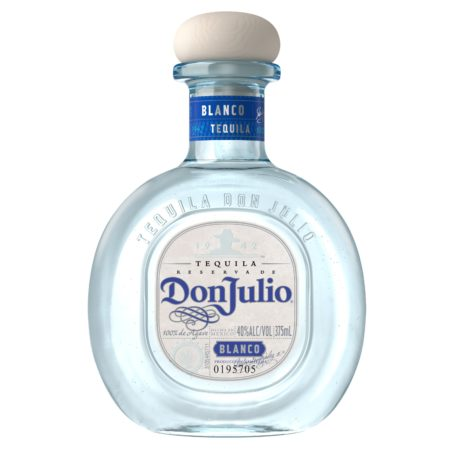 .Order Don Julio Blanco Tequila | Vetelo Free Delivery