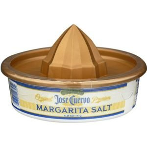 Order Jose Cuervo Margarita Salt Rimmer|Vetelo Los Angeles