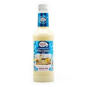 Shop Master of Mixes Pina Colada| Order Online | Vetelo Los Angeles