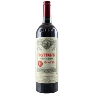 Shop Online Petrus Pomerol Bordeaux Grand Vin 2016|Vetelo Los Angeles