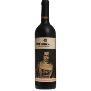 Buy Shafer Vineyards One Point Five Cabernet Sauvignon 2017 | Vetelo