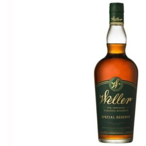 Order W.L. Weller 7 Yr old Kentucky Bourbon|Vetelo Free Delivery