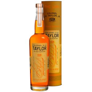 Colonel E.H. Taylor, 18 Yr Marriage 750ml|Order Online At Vetelo
