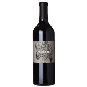 The Prisoner Thorn Merlot 750ml