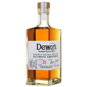 dewar-s-double-double-21-year-blended-scotch-whisky
